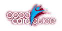 Good Care Guide for Freshfields Nursery School